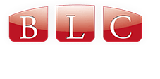 Bankruptcy Law Center San Diego, Ca